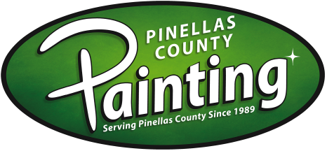 Pinellas County Painting